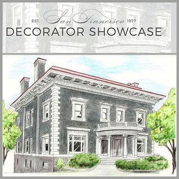 sf_decorator_showcase-cover.jpg