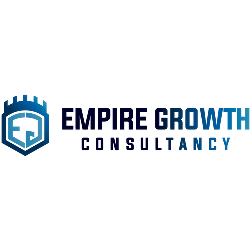Empire-Growth-blue-PNG.png