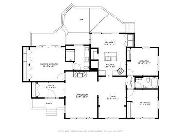 524 Quartz St. Floor Plan.jpg