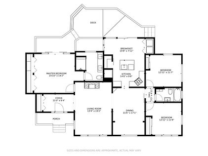 524 Quartz St. Floor Plan.jpg