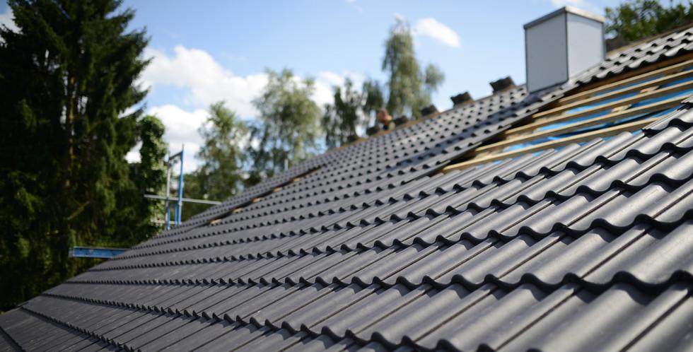 Roofing (5).jpg