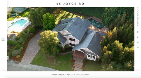 15 Joyce Rd