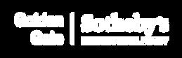 GGSIR-logo-white-transparent-horz-300x96