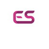 Ella Sun Logo with Space.png