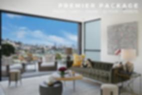 Premier Package (1).png