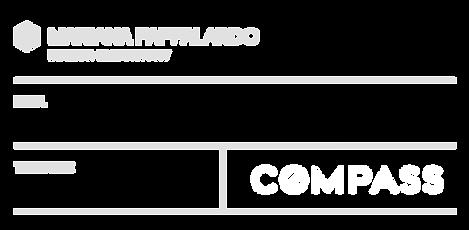 Emblem Info Mariana - Compass.png