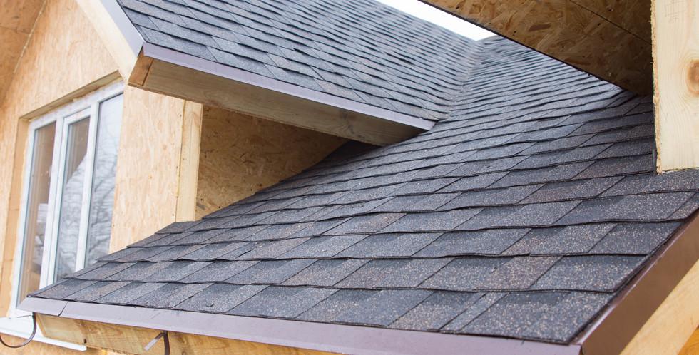 Roofing (4).jpg