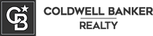 CB_Logo_BW_Horizontal_Stacked_Realty.png