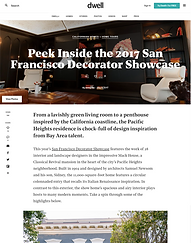 Dwell Homepage.png