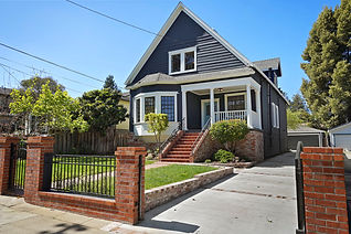 1600_forest_view_ave-burlingame_15549192
