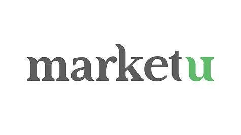 market u bg 2560 x 1440.jpg
