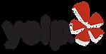 yelp-logo_4.png