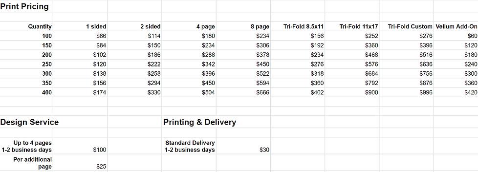 Printing Pricing.PNG