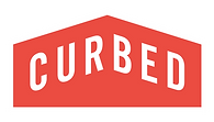Curbed Logo.png