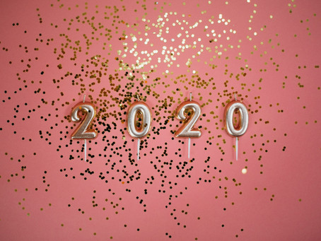 MAKE IT WORK: 2020