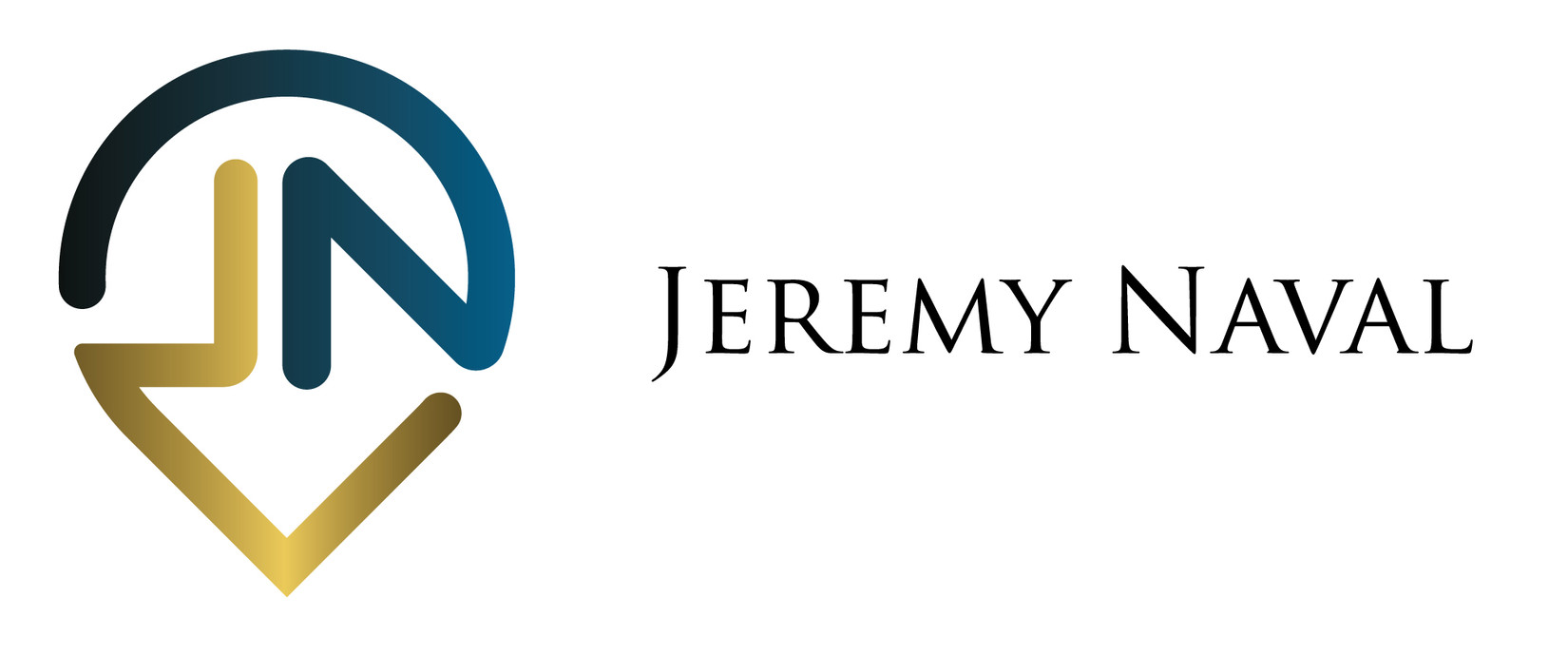 Jeremy-Naval-side.jpg