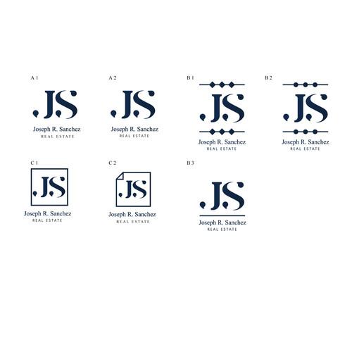 JS-2.jpg