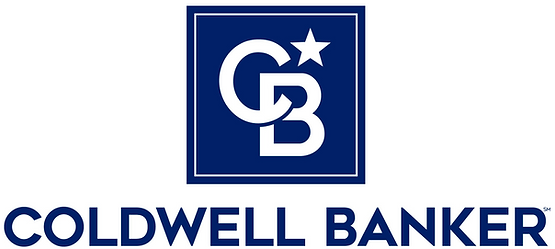 Coldwell Banker logo .png