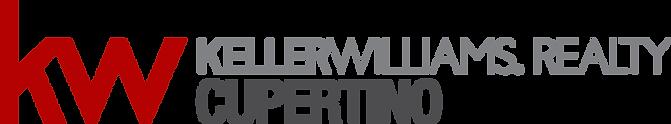 KellerWilliams_Realty_Cupertino_Logo_RGB