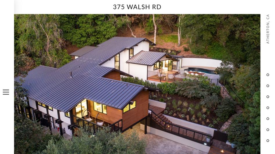375 Walsh Rd
