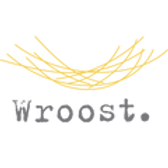 Wroost Logo.png