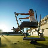 11-rameur-exterieur-fitness.jpg