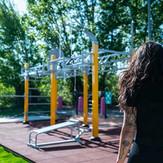 10-sport-street-workout-exterieur.jpg