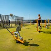 12-parc-fitness-exterieur.jpg