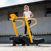 01-tapis-fitness-exterieur.jpg