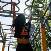 03-street-workout-sport-exterieur.jpg