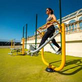 02-fitness-exterieur-marcheur.jpg