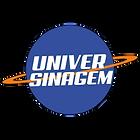 logo_universinagem_300.png