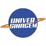 logo_universinagem_300.png