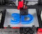 Impressão_3D.png