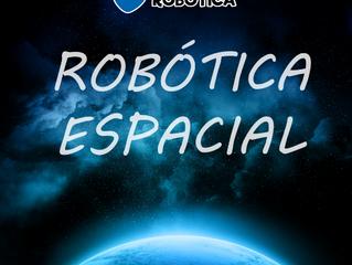 Robótica Espacial