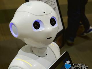 IA e os próximos passos para o futuro
