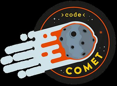 codecomet_logo.png