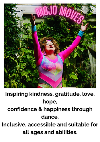 Cheryl inspiring gratitude.png