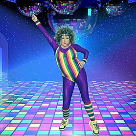 Cheryl disco.png