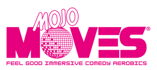 mojo_moves_registered_strapline.png