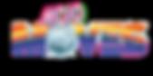 mojo rainbow logo.png