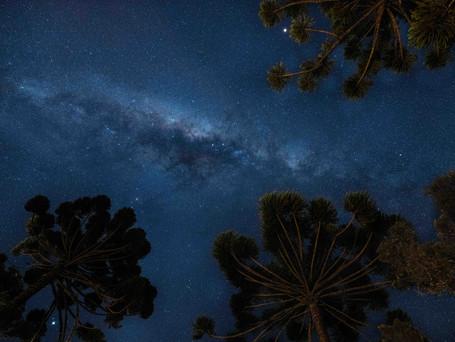 ceu estrelado-1.jpg