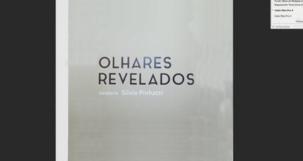 PAULO_BEHAR_OLHARES_REVELADOS SD240.mp4