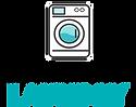 large- logo top.png