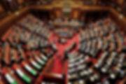 it senate.jpg