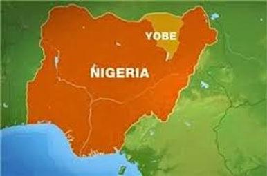 Nigeria EU Talkeurope.org garance dessey
