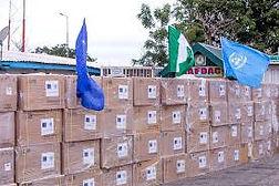 EU Nigeria Africa eeas Muzzi.jpg