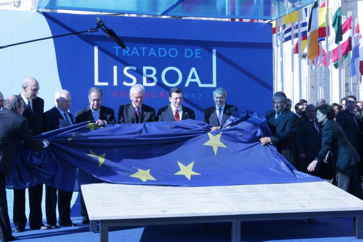 lisbon-treaty.jpg