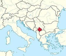 kosovo(1).jpg