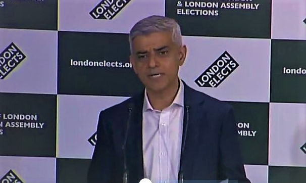 khan Mayor lodon talkeurope.jpg